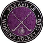Hockey Club Patches